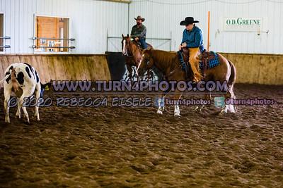 1000 Limit Rider Saturday 9-26-_-106