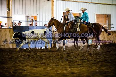 1000 Limit Rider Saturday 9-26-_-10