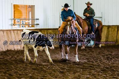 1000 Limit Rider Saturday 9-26-_-113