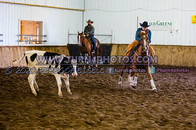 1000 Limit Rider Saturday 9-26-_-105