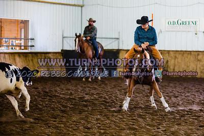 1000 Limit Rider Saturday 9-26-_-100