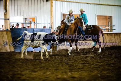 1000 Limit Rider Saturday 9-26-_-11