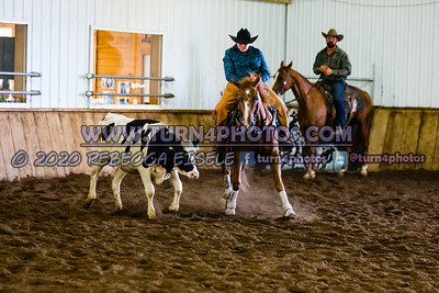 1000 Limit Rider Saturday 9-26-_-112