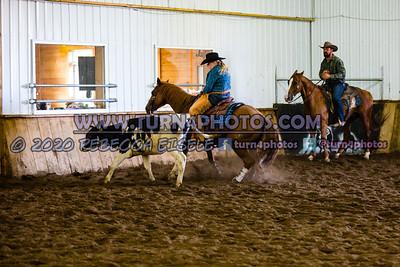 1000 Limit Rider Saturday 9-26-_-110