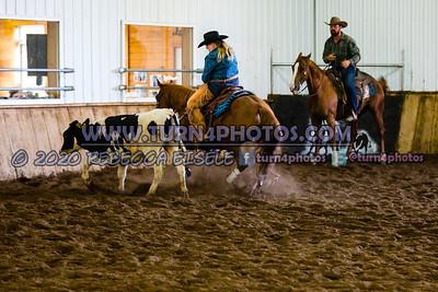 1000 Limit Rider Saturday 9-26-_-109