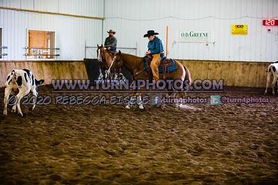1000 Limit Rider Saturday 9-26-_-107