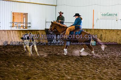 1000 Limit Rider Saturday 9-26-_-108