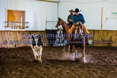 1000 Limit Rider Saturday 9-26-_-114