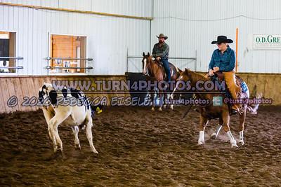 1000 Limit Rider Saturday 9-26-_-101