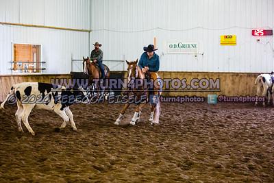1000 Limit Rider Saturday 9-26-_-104