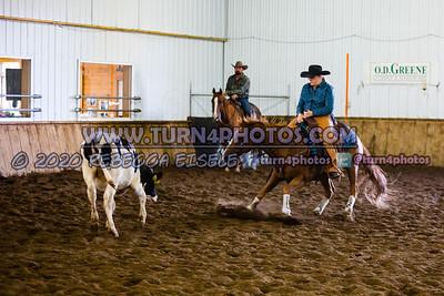 1000 Limit Rider Saturday 9-26-_-102