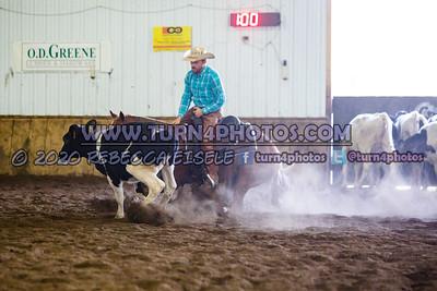 5000 Novice Horse Saturday 9-26-_-112