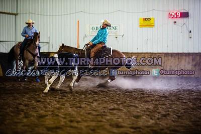 5000 Novice Horse Saturday 9-26-_-115