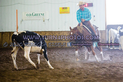 5000 Novice Horse Saturday 9-26-_-102