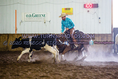 5000 Novice Horse Saturday 9-26-_-113