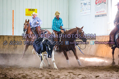 5000 Novice Horse Saturday 9-26-_-110