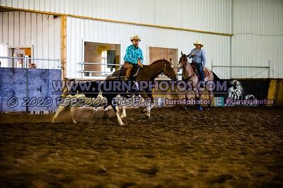 5000 Novice Horse Saturday 9-26-_-107