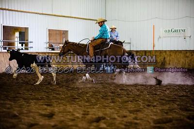 5000 Novice Horse Saturday 9-26-_-105
