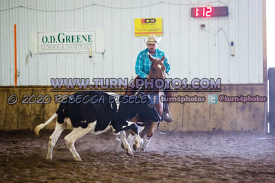 5000 Novice Horse Saturday 9-26-_-108