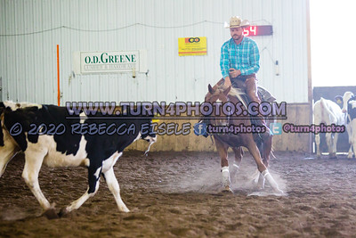 5000 Novice Horse Saturday 9-26-_-101