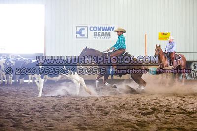 5000 Novice Horse Saturday 9-26-_-111