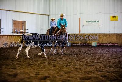 5000 Novice Horse Saturday 9-26-_-100