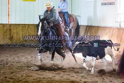 5000 Novice Horse Saturday 9-26-_-10