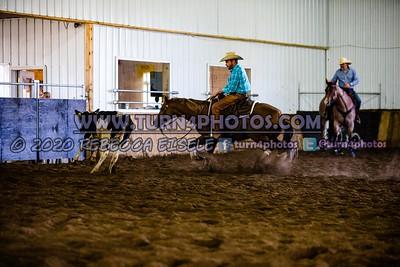 5000 Novice Horse Saturday 9-26-_-106
