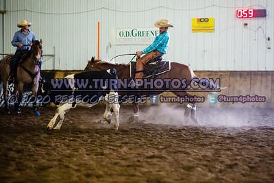 5000 Novice Horse Saturday 9-26-_-114