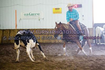 5000 Novice Horse Saturday 9-26-_-103