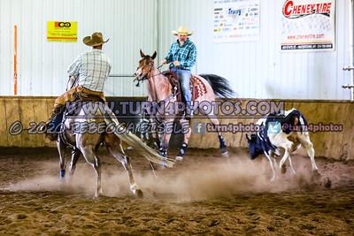 1000 Limit Rider (15)