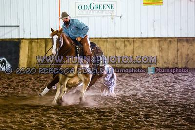 5000 Novice Horse Sunday 9-27-_-107