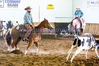 5000 Novice Horse Sunday 9-27-_-113
