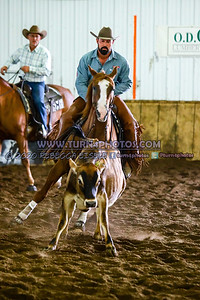 5000 Novice Horse Sunday 9-27-_-100