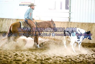 5000 Novice Horse Sunday 9-27-_-115