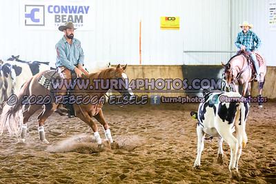 5000 Novice Horse Sunday 9-27-_-112