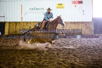 5000 Novice Horse Sunday 9-27-_-110