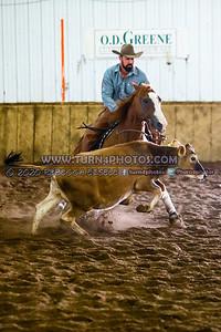5000 Novice Horse Sunday 9-27-_-109