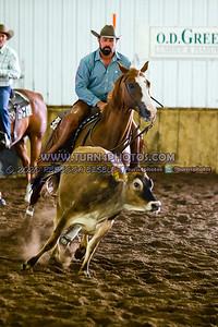 5000 Novice Horse Sunday 9-27-_-101