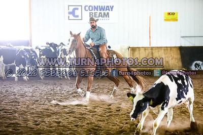 5000 Novice Horse Sunday 9-27-_-111