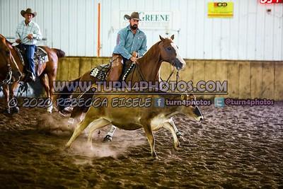 5000 Novice Horse Sunday 9-27-_-102