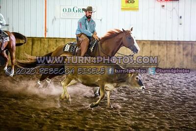 5000 Novice Horse Sunday 9-27-_-103