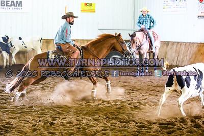 5000 Novice Horse Sunday 9-27-_-114