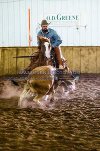 5000 Novice Horse Sunday 9-27-_-108