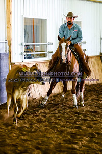 5000 Novice Horse Sunday 9-27-_-104
