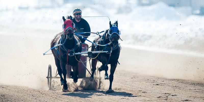 2013-02-16 Cutter Racing 148