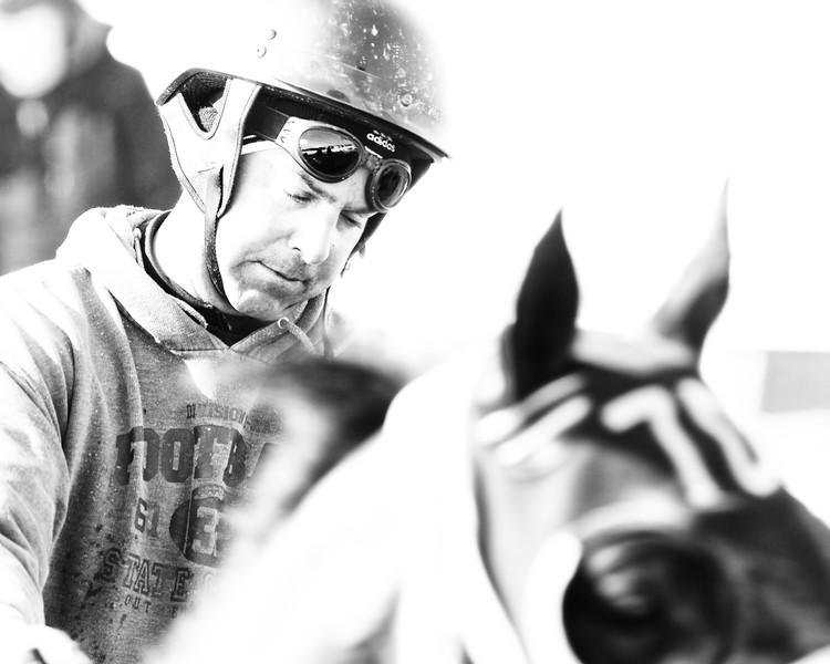 2013-02-16 Cutter Racing 469