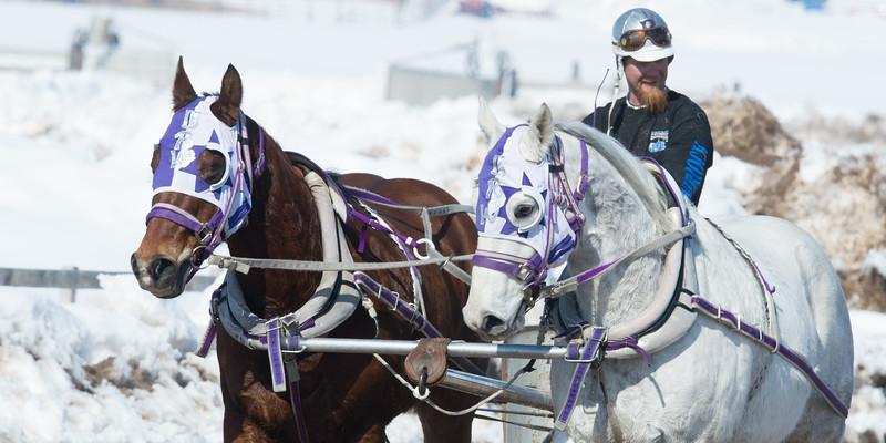 2013-02-16 Cutter Racing 483