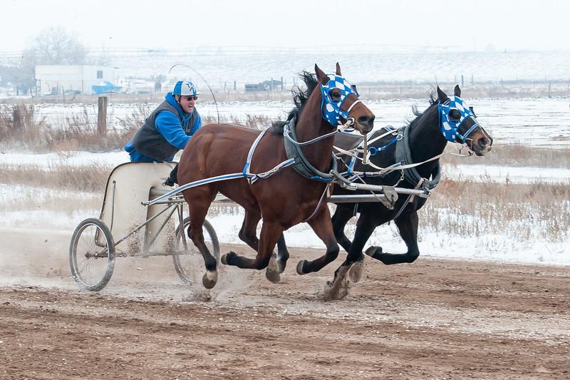 DSC_1240 Cutter Racing