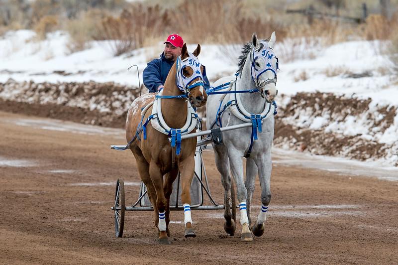 DSC_1786 Cutter Racing